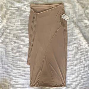 Windsor Bodycon Skirt